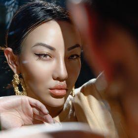 Jessica Wang | Fashion, Beauty & Lifestyle
