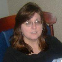 Loretta Cannon Proctor