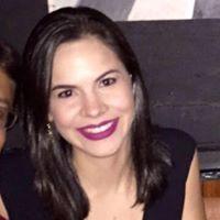 Jamilly Almeida Ferreira