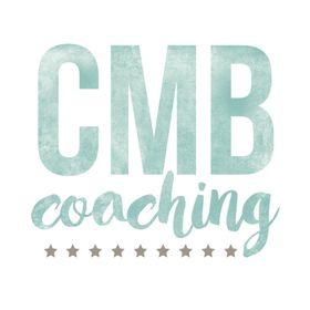 Christy | CMB coaching