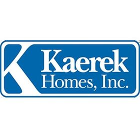 Kaerek Homes, Inc.