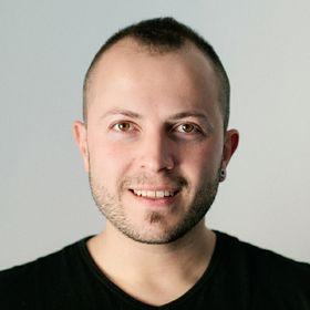 Manel Yaiza