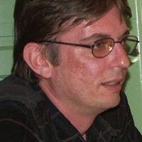 Attila Munzlinger