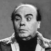 Γεώργιος Κονταξής