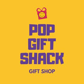Pop Gifts Shack