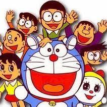 Nobita Yaki