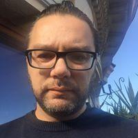 Bogdan Muraru