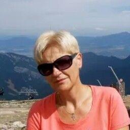 Soňa Kallayová
