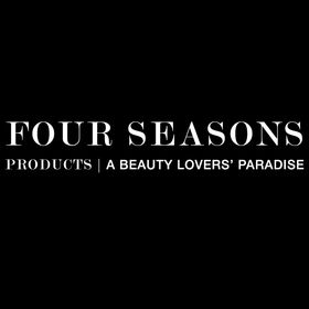 Four Seasons Products