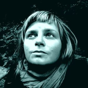 Markéta Mahdalová