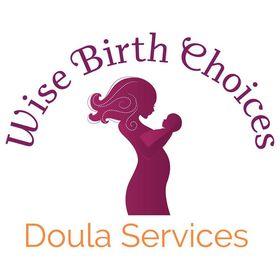 Wise Birth Choices