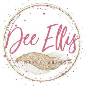 Dee Ellis