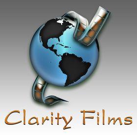 Clarity Films