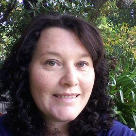 Shelley Ringrose