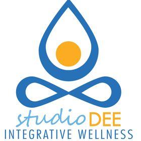 StudioDEE Integrative Wellness