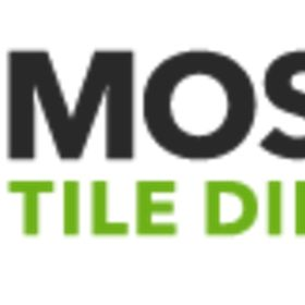 Mosaic Tile Direct