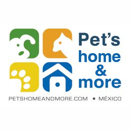 Pet's home & more