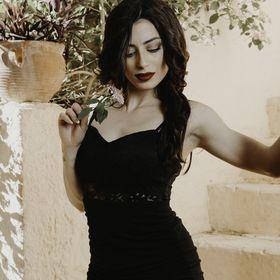 Marilia Makri