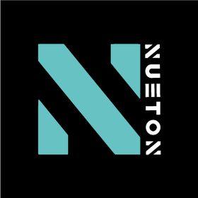NUETON.IO
