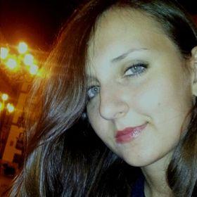 Olga Kałucka