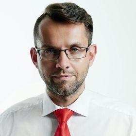 Sobiesław
