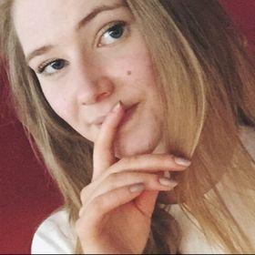 Ebba Elander