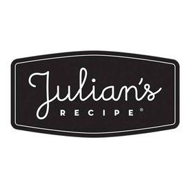 Julian's Recipe, LLC.