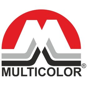 Multicolor Steel (India) Pvt Ltd
