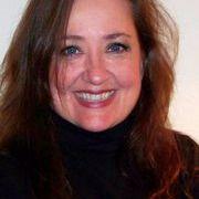 Linda Robinson Smith