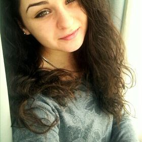 Andreea Robu