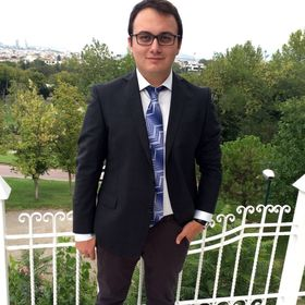 Ali Ulvi Galip Şenocak