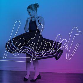 Ledurt // Photo & Design