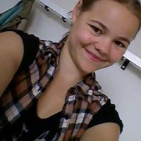Kirsten Claassen
