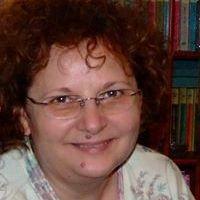 Maria Iliescu