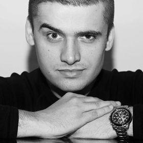 Adrian Talowski