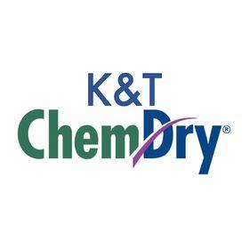 K&T Chem-Dry