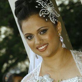 Zahraa Seedat