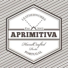 APRIMITIVA Leatherworks