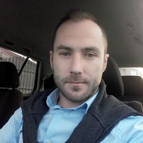 Daniel Antonio