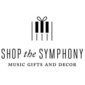 Shop the Symphony