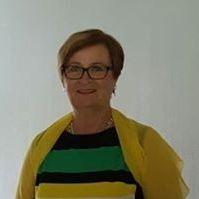 Anna-liisa Kallio