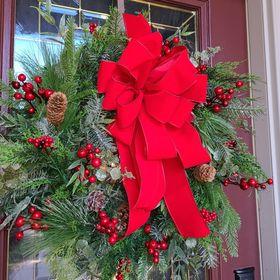 Wreath Inspirations