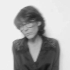 Sandrine V. Argile & Barbotine