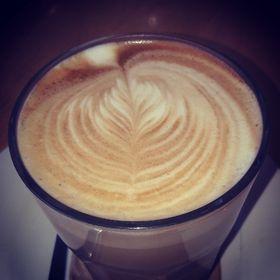 NZ COFFEE LIFE