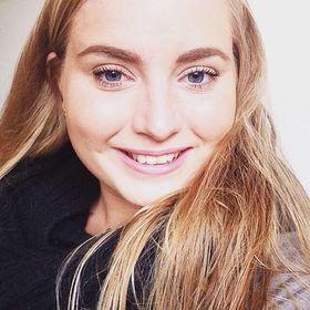 Elín Rós Arnlaugsdóttir