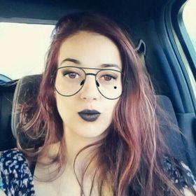 Silvia Brito