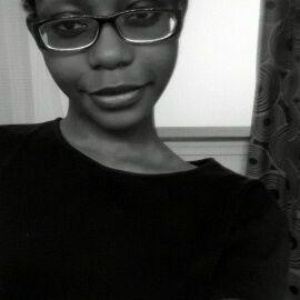 Vivian Owusu