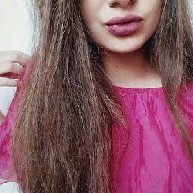 Magda :)