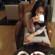 Sunhwa Lee