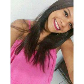 Lorena Shelce